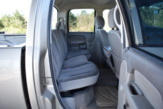 2004 Dodge Ram 2500 SLT Walker, Louisiana 14
