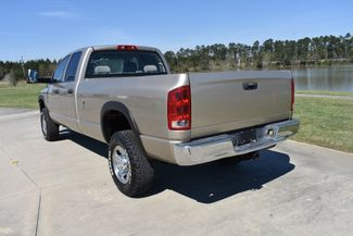 2004 Dodge Ram 2500 SLT Walker, Louisiana 7