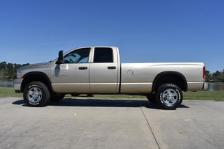 2004 Dodge Ram 2500 SLT Walker, Louisiana 6