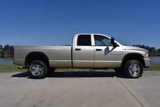 2004 Dodge Ram 2500 SLT Walker, Louisiana 2