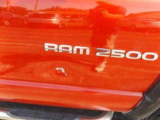 2004 Dodge Ram 2500 SLT Warsaw, Missouri 14