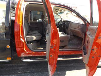 2004 Dodge Ram 2500 SLT Warsaw, Missouri 15