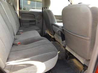 2004 Dodge Ram 2500 SLT Warsaw, Missouri 16