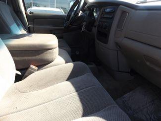 2004 Dodge Ram 2500 SLT Warsaw, Missouri 17