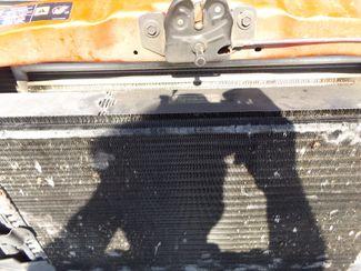 2004 Dodge Ram 2500 SLT Warsaw, Missouri 23