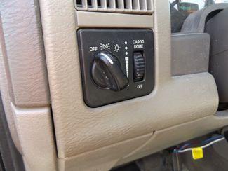 2004 Dodge Ram 2500 SLT Warsaw, Missouri 25