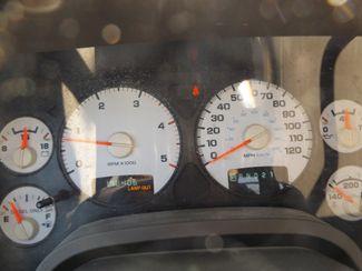 2004 Dodge Ram 2500 SLT Warsaw, Missouri 27