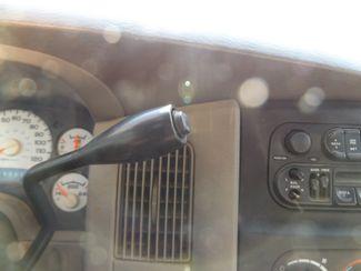 2004 Dodge Ram 2500 SLT Warsaw, Missouri 29