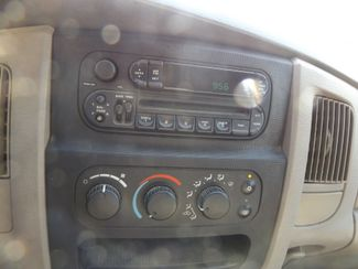 2004 Dodge Ram 2500 SLT Warsaw, Missouri 30