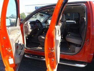 2004 Dodge Ram 2500 SLT Warsaw, Missouri 7