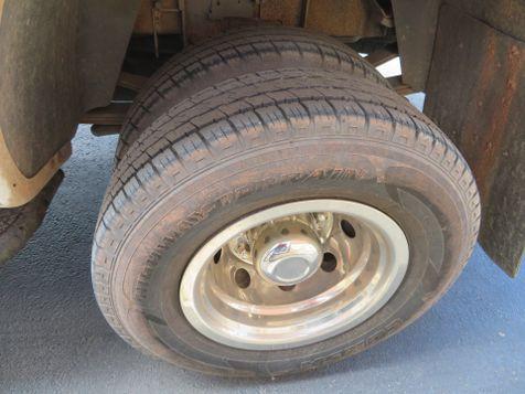 2004 Dodge Ram 3500 SLT 4x4 Dually   Abilene, Texas   Freedom Motors  in Abilene, Texas