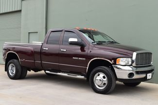 2004 Dodge Ram 3500 Laramie | Arlington, TX | Lone Star Auto Brokers, LLC-[ 4 ]