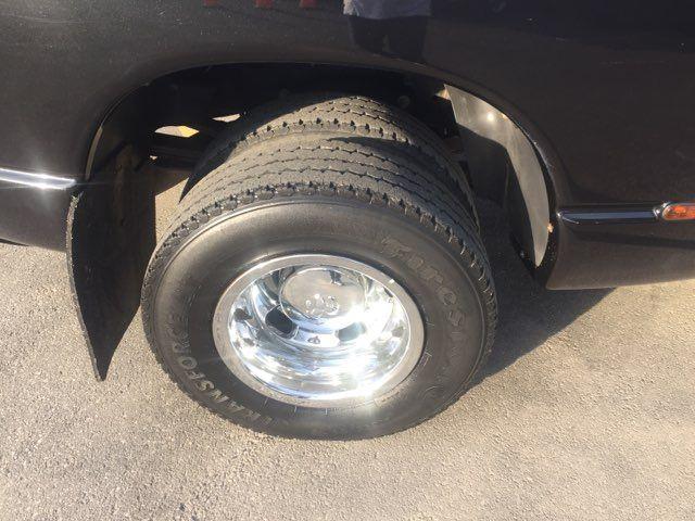 2004 Dodge Ram 3500 SLT Boerne, Texas 23