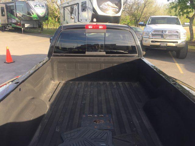 2004 Dodge Ram 3500 SLT Boerne, Texas 7