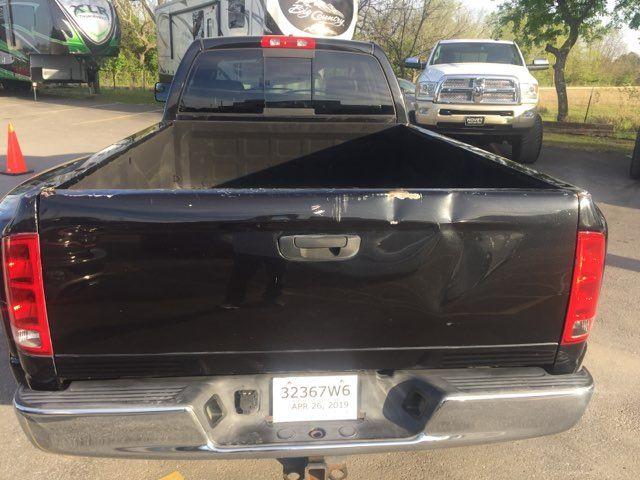 2004 Dodge Ram 3500 SLT in Boerne, Texas 78006