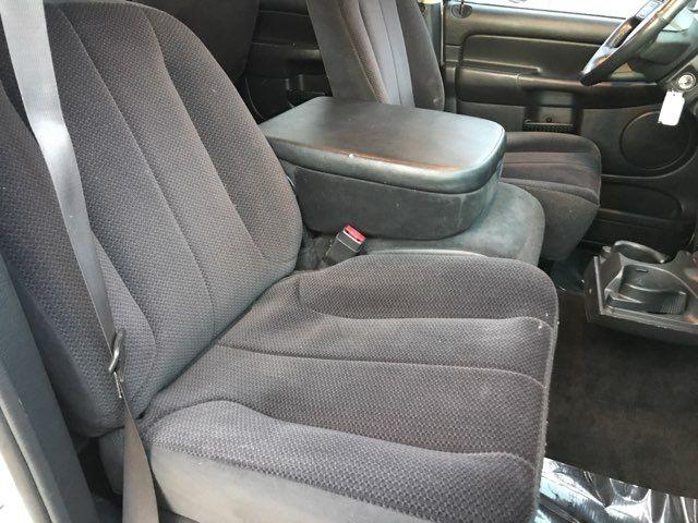 2004 Dodge Ram 3500 SLT in Carrollton, TX 75006