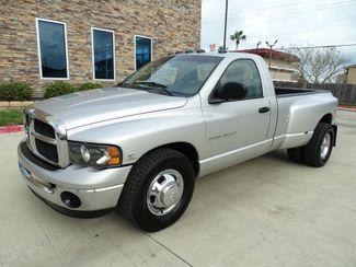 2004 Dodge Ram 3500 SLT in Corpus Christi, TX 78412