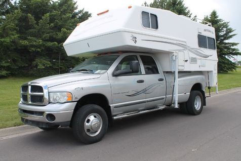 2004 Dodge Ram 3500 SLT in Great Falls, MT