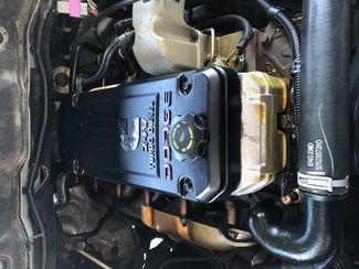 2004 Dodge Ram 3500 SLT LINDON, UT 10