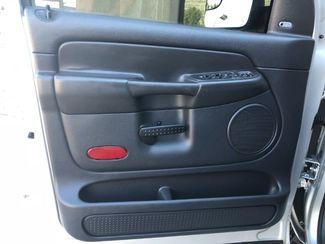 2004 Dodge Ram 3500 SLT LINDON, UT 12