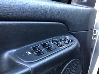 2004 Dodge Ram 3500 SLT LINDON, UT 13
