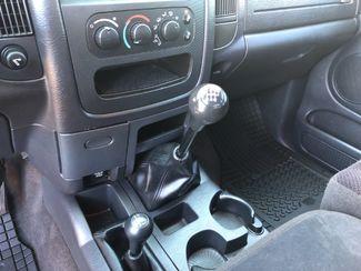 2004 Dodge Ram 3500 SLT LINDON, UT 16