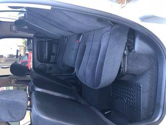 2004 Dodge Ram 3500 SLT LINDON, UT 20