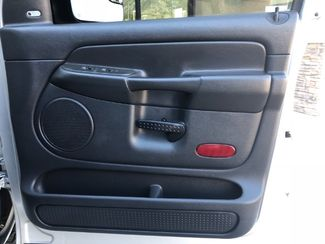 2004 Dodge Ram 3500 SLT LINDON, UT 24