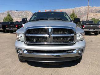 2004 Dodge Ram 3500 SLT LINDON, UT 5