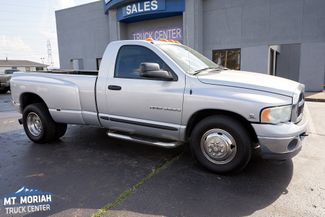 2004 Dodge Ram 3500 SLT in Memphis, Tennessee 38115