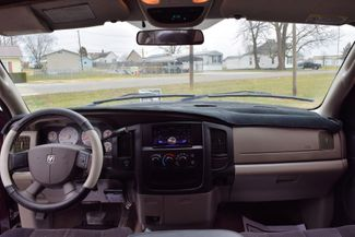 2004 Dodge Ram 3500 SLT - Mt Carmel IL - 9th Street AutoPlaza  in Mt. Carmel, IL