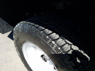2004 Dodge Ram 3500 SLT Nephi, Utah 5