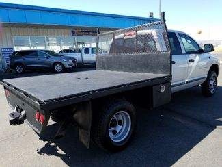 2004 Dodge Ram 3500 SLT Nephi, Utah 3