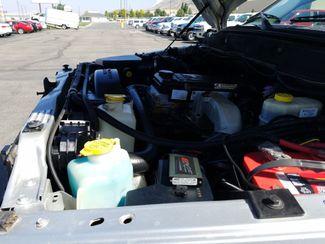 2004 Dodge Ram 3500 SLT Nephi, Utah 9