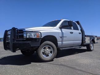 2004 Dodge Ram 3500 in , Colorado
