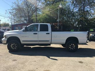 2004 Dodge Ram 3500 SLT in San Antonio, TX 78211