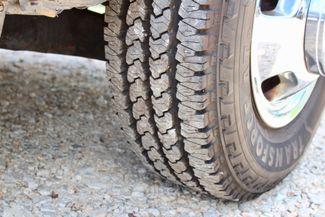 2004 Dodge Ram 3500 DRW SLT Quad Cab 2WD 5.9L Cummins Diesel 6 Speed Manual Sealy, Texas 22