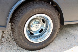 2004 Dodge Ram 3500 DRW SLT Quad Cab 2WD 5.9L Cummins Diesel 6 Speed Manual Sealy, Texas 23