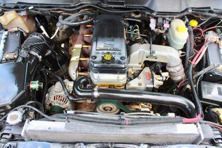 2004 Dodge Ram 3500 DRW SLT Quad Cab 2WD 5.9L Cummins Diesel 6 Speed Manual Sealy, Texas 26