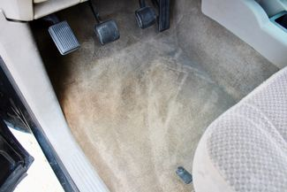 2004 Dodge Ram 3500 DRW SLT Quad Cab 2WD 5.9L Cummins Diesel 6 Speed Manual Sealy, Texas 33