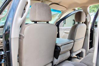 2004 Dodge Ram 3500 DRW SLT Quad Cab 2WD 5.9L Cummins Diesel 6 Speed Manual Sealy, Texas 35