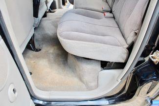 2004 Dodge Ram 3500 DRW SLT Quad Cab 2WD 5.9L Cummins Diesel 6 Speed Manual Sealy, Texas 37