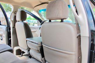 2004 Dodge Ram 3500 DRW SLT Quad Cab 2WD 5.9L Cummins Diesel 6 Speed Manual Sealy, Texas 39