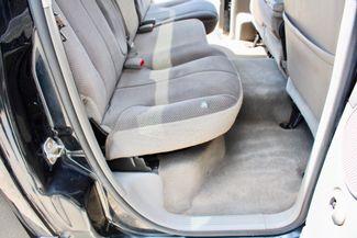 2004 Dodge Ram 3500 DRW SLT Quad Cab 2WD 5.9L Cummins Diesel 6 Speed Manual Sealy, Texas 41
