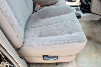 2004 Dodge Ram 3500 DRW SLT Quad Cab 2WD 5.9L Cummins Diesel 6 Speed Manual Sealy, Texas 45