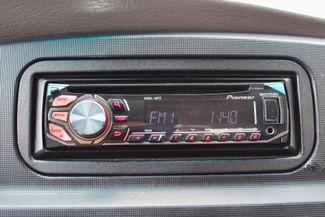 2004 Dodge Ram 3500 DRW SLT Quad Cab 2WD 5.9L Cummins Diesel 6 Speed Manual Sealy, Texas 62