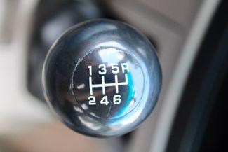 2004 Dodge Ram 3500 DRW SLT Quad Cab 2WD 5.9L Cummins Diesel 6 Speed Manual Sealy, Texas 65