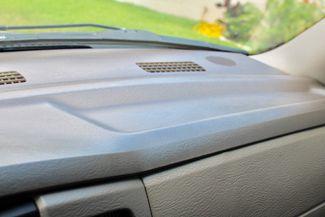 2004 Dodge Ram 3500 DRW SLT Quad Cab 2WD 5.9L Cummins Diesel 6 Speed Manual Sealy, Texas 53