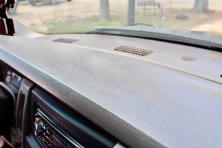 2004 Dodge Ram 3500 DRW SLT Quad Cab 2WD 5.9L Cummins Diesel 6 Speed Manual Sealy, Texas 54