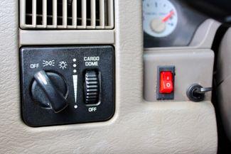 2004 Dodge Ram 3500 DRW SLT Quad Cab 2WD 5.9L Cummins Diesel 6 Speed Manual Sealy, Texas 57